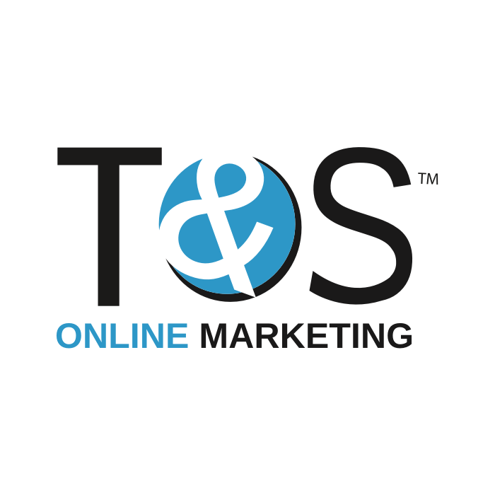 T and S Online Marketing