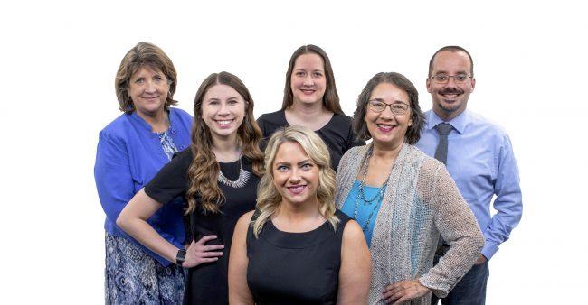 iabc-leadership-2019
