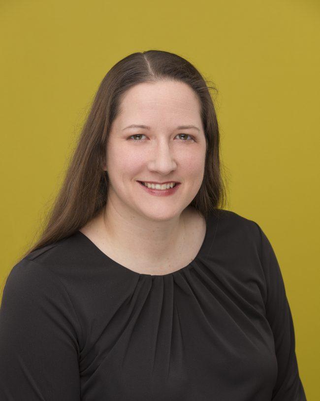 Linda-Wesley-Past-President