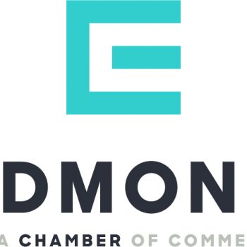 Edmond Area Chamber of Commerce